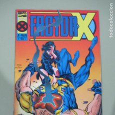 Cómics: FACTOR X VOL. 1 Nº 94 FORUM. Lote 186216731