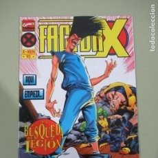 Cómics: FACTOR X VOL. 1 Nº 92 FORUM. Lote 186216776