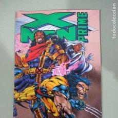 Cómics: X MEN PRIME - ESPECIAL X MEN - FORUM. Lote 186295307