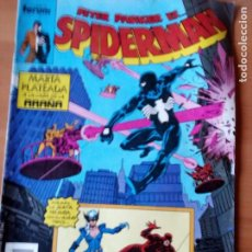 Cómics: SPIDERMAN 176. Lote 186300238