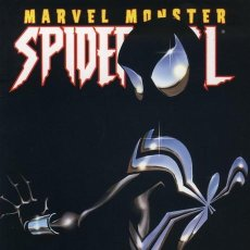 Cómics: MARVEL MONSTER: SPIDERGIRL VOL.1 Nº 4 - PANINI. Lote 186379083