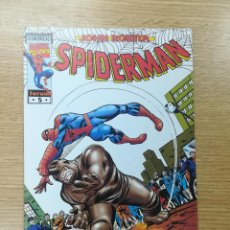 Cómics: SPIDERMAN DE JOHN ROMITA #5. Lote 186428672