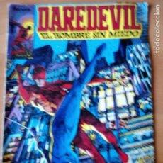 Cómics: DAREDEVIL 39. Lote 187163546