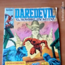 Cómics: DAREDEVIL 38. Lote 187163605