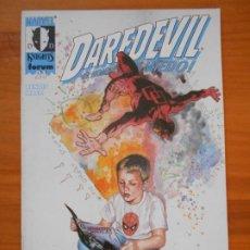 Cómics: DAREDEVIL MARVEL KNIGHTS Nº 21 - FORUM (FW). Lote 187168136