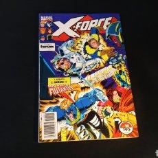 Cómics: MUY BUEN ESTADO X-FORCE 20 FORUM. Lote 187584310