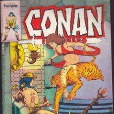 Cómics: COMIC COLECCION CONAN Nº 78. Lote 188570352
