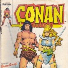 Cómics: COMIC COLECCION CONAN Nº 81. Lote 188570423