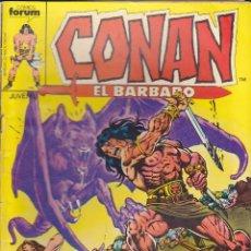 Cómics: COMIC COLECCION CONAN Nº 84. Lote 188570502