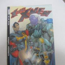 Cómics: X-TREME X- MEN Nº 12 FORUM MUCHOS MAS A LA VENTA MIRA TUS FALTAS C9X2. Lote 189195478