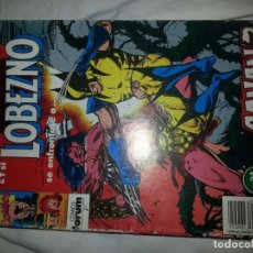 Cómics: WHAT IF 24. Lote 189519960