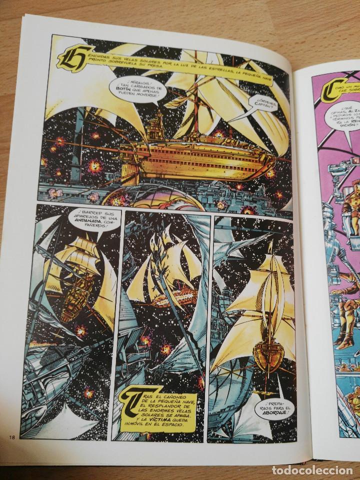 Cómics: Lote Novelas Graficas Forum - Foto 14 - 189676942
