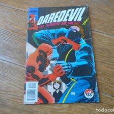 Cómics: DARDEVIL Nº 14 EDICIONES FORUM. Lote 190100116