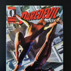 Cómics: DE KIOSCO MARVEL KNIGHTS DAREDEVIL 17 FORUM. Lote 190324161