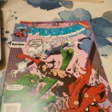 Fumetti: SPIDERMAN VOLUMEN 1 FORUM 263. Lote 190483170