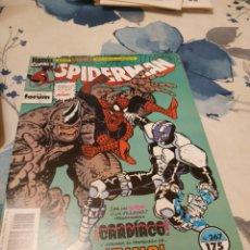 Fumetti: SPIDERMAN VOLUMEN 1 FORUM 267. Lote 190483360