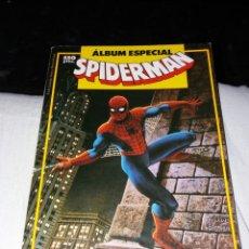 Cómics: SPIDERMAN TOMO 3 NUMEROS. Lote 190515490