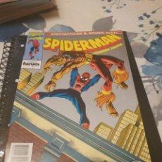 Fumetti: SPIDERMAN VOLUMEN 1 FORUM 295. Lote 190530182