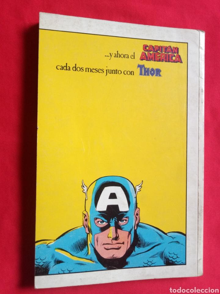 Cómics: COMICS FORUM VIETNAM CINCO NÚMEROS DE ESTA COLECCIÓN - Foto 3 - 190731942