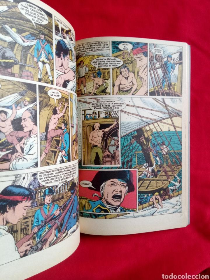 Cómics: COMICS FORUM VIETNAM CINCO NÚMEROS DE ESTA COLECCIÓN - Foto 4 - 190731942