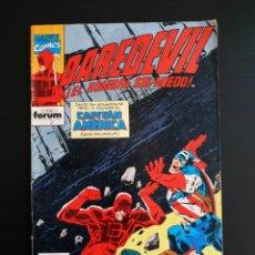Comics: NORMAL ESTADO DAREDEVIL 26 FORUM. Lote 191146917