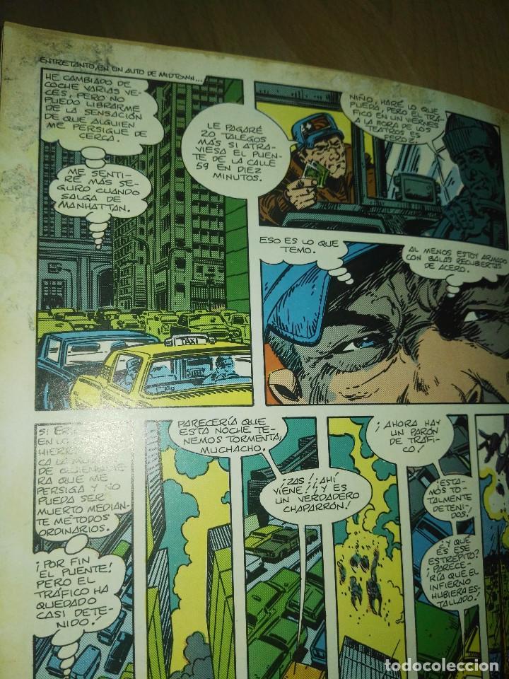 Cómics: 4 Retapados Thor Forum - Foto 7 - 191830736