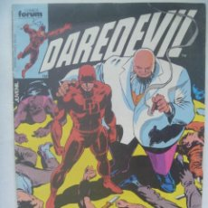 Cómics: COMICS FORUM MARVEL : DAREDEVIL , Nº 36. Lote 191893287