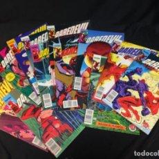 Cómics: DAREVIL. COMICS FORUM. Lote 192885667