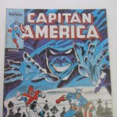 Cómics: CAPITAN AMERICA Nº 50 FORUM MUCHOS MAS A LA VENTA PIDE FALTAS C8. Lote 193347297