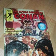 Cómics: SUPER CONAN NUM. 14 (1ª EDIC.). Lote 193425717