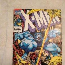 Cómics: X MEN # 33. Lote 193552706
