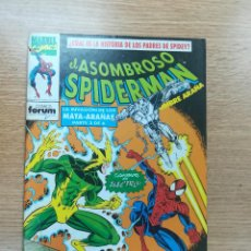 Cómics: ASOMBROSO SPIDERMAN #2. Lote 193850291