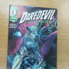 Cómics: DAREDEVIL VOL 6 (MARVEL KNIGHTS VOL 1) #18. Lote 193850325