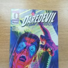Cómics: DAREDEVIL VOL 6 (MARVEL KNIGHTS VOL 1) #19. Lote 193850326