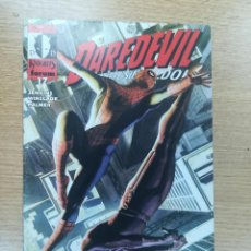 Cómics: DAREDEVIL VOL 6 (MARVEL KNIGHTS VOL 1) #17. Lote 193850336