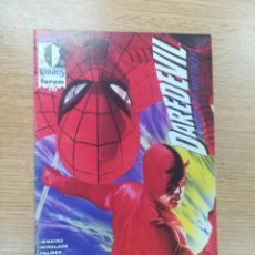 Cómics: DAREDEVIL VOL 6 (MARVEL KNIGHTS VOL 1) #16. Lote 193850357