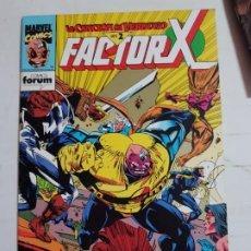 Cómics: FACTOR X Nº 68 ESTADO BUENO MAS ARTICULOS ACEPTO OFERTAS. Lote 194187026