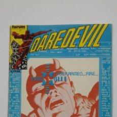 Cómics: DAREDEVIL. Nº 5. COMICS FORUM. JUVENIL. TDKC47. Lote 194616960