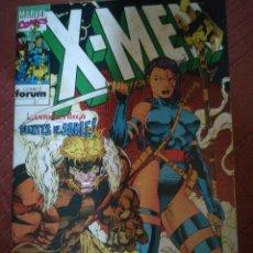 Cómics: X-MEN 4. Lote 194692536