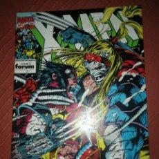 Cómics: X-MEN 5. Lote 194693235