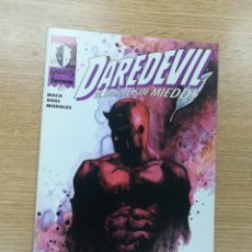 Cómics: DAREDEVIL VOL 6 (MARVEL KNIGHTS VOL 1) #15. Lote 194728636