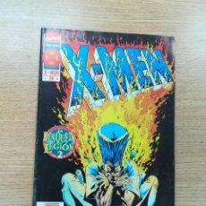 Cómics: X-MEN VOL 1 #39. Lote 194728643