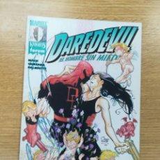 Cómics: DAREDEVIL VOL 6 (MARVEL KNIGHTS VOL 1) #11. Lote 194728647