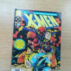 Cómics: X-MEN VOL 1 #40. Lote 194728652