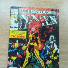 Cómics: CLASSIC X-MEN VOL 1 #42. Lote 194728656