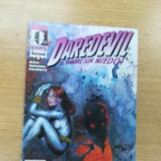 Cómics: DAREDEVIL VOL 6 (MARVEL KNIGHTS VOL 1) #9. Lote 194728658