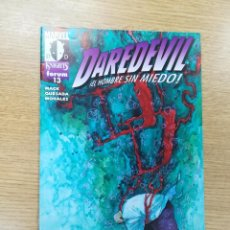Cómics: DAREDEVIL VOL 6 (MARVEL KNIGHTS VOL 1) #13. Lote 194728661