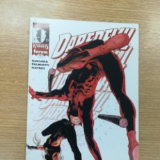 Cómics: DAREDEVIL VOL 6 (MARVEL KNIGHTS VOL 1) #12. Lote 194728667