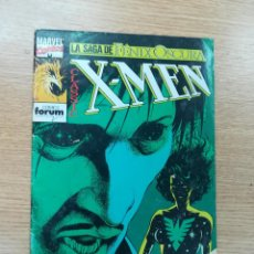 Cómics: CLASSIC X-MEN VOL 1 #40. Lote 194728676