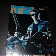 Cómics: TERMINATOR 2 COMIC FORUM. Lote 194737075